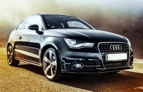 Rachat automobile sur le web