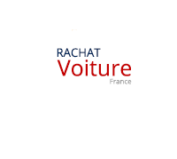 Rachat auto France